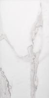 Gloss 60x30 Carrara Marble Effect Tiles