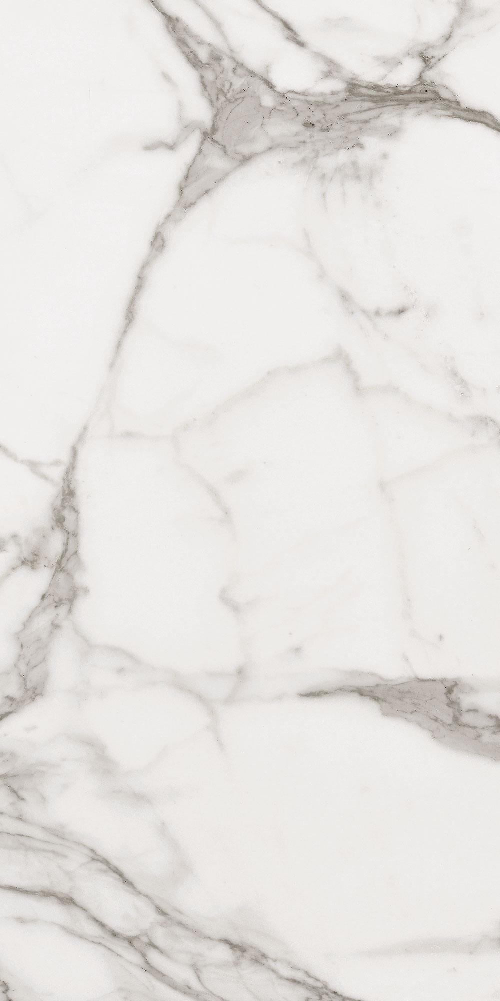 Matt 60x30 Carrara Marble Effect Tiles
