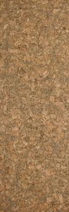 Forest Bark Cork Tiles
