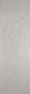 White Bark Cork Tiles