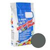 Ultracolour Plus 174 Tornado Grey Tile Grout