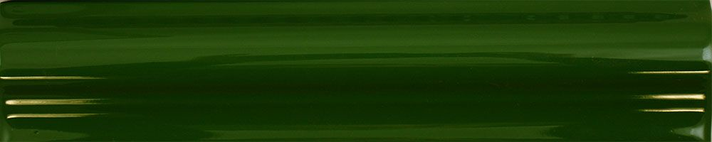 Verde Dado Tiles