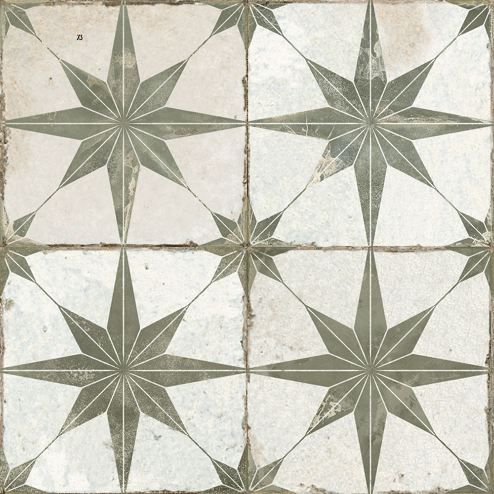 Scintilla Olive Tiles Walls And Floors