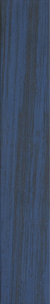 Nyans Indigo Blue Wood Effect Tiles