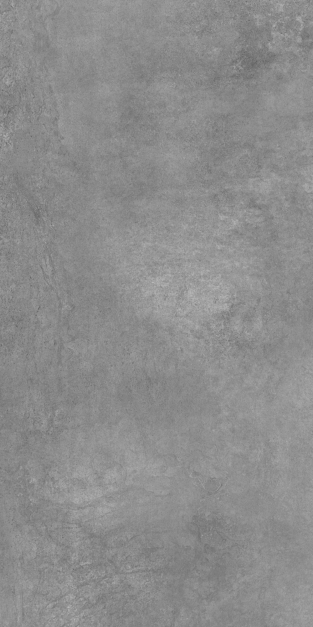 Trax Lake Grey 80x40 Matt Tiles