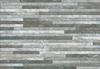 Gris Linear Mosaic Effect Tiles