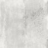 Oxid Moln 60x60 Semi-Polished Tiles