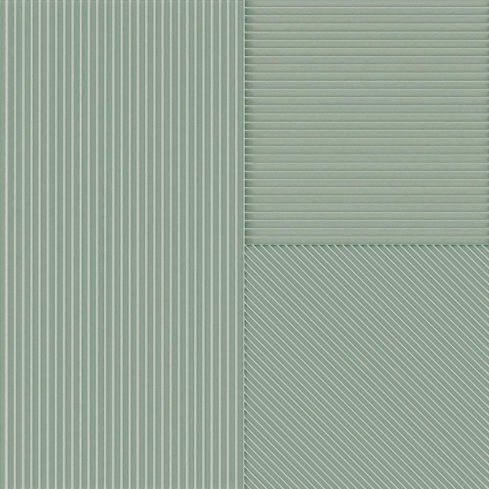 Hoxley Pistachio Tiles