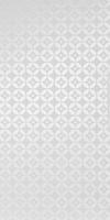 Finsbury Field Tiles