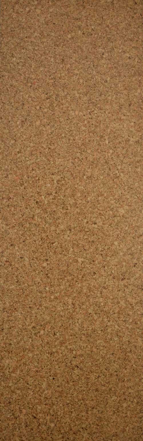 Natural Bark Tiles