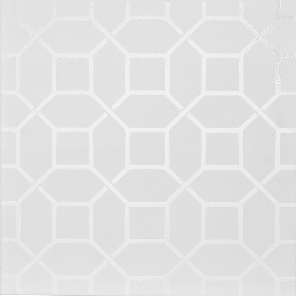 Marise Floor Tiles