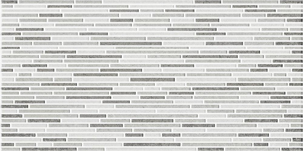 Brixton Alabaster Mini Mica Mosaic Effect Tiles