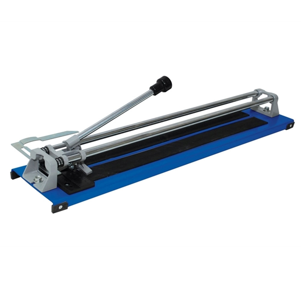 Toolshed 600mm Twin Rail Cutter