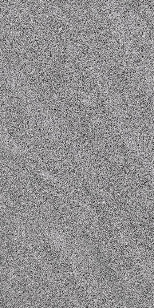 Titanic Wave Polished Pebble Grey 60X30 Tiles