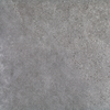 Calcario Graphite 2.0 Slab Tiles