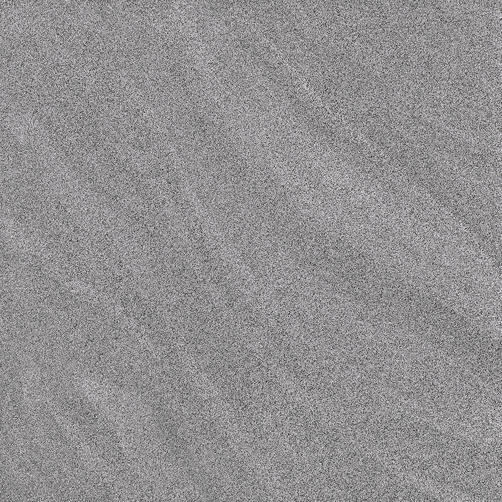 Titanic Wave Polished Pebble Grey 60X60 Tiles