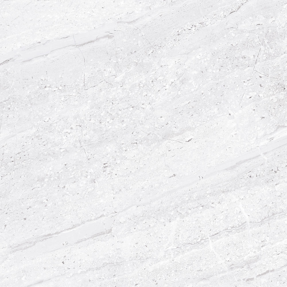 Pinoso Marble Effect Silver Tiles