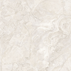 Rondelle Almond Marble Effect Tiles