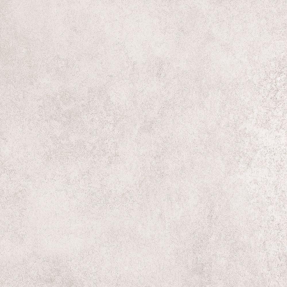 Trax Velvet Moon 1.8 Slab Tiles