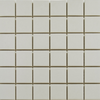 Churchill Snow Mosaic Tiles