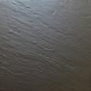 Kuala 30x30 Black Slate Effect Floor Tiles