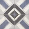 Dusk Nordic Tiles