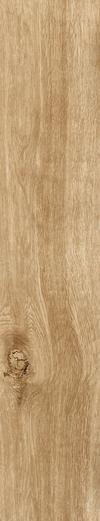 Blengdale Natural Wood Effect Tiles