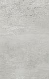 Grey Floe Tiles