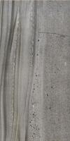 Marmol Sawar 60x30 Matt Grey Marble Effect Tiles