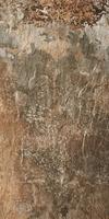 Burnished Slate Effect Tiles