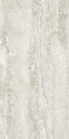 Forever Eternal Grey Gloss Stone Tiles